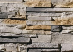 TA-G Series (Big Stacked Stone)