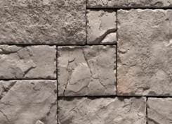 TB Series (European Castle Stone)