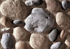 TE Series (Stream Stone)