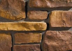 TF Series (Steppe Stone)