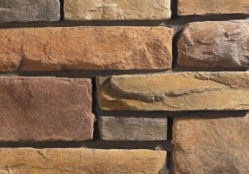 TK Series (Country Ledge Stone)