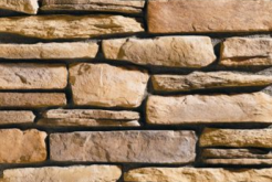 TL Series (Country Stone)