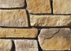 TN Series (Eps Stone)