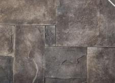 TR Series (Pro Sandstone)