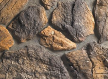 TRR(TU) Series (Sandstone)
