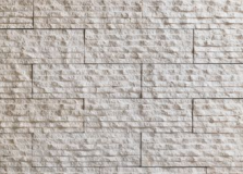 TY Series (Lineolatus Stone)